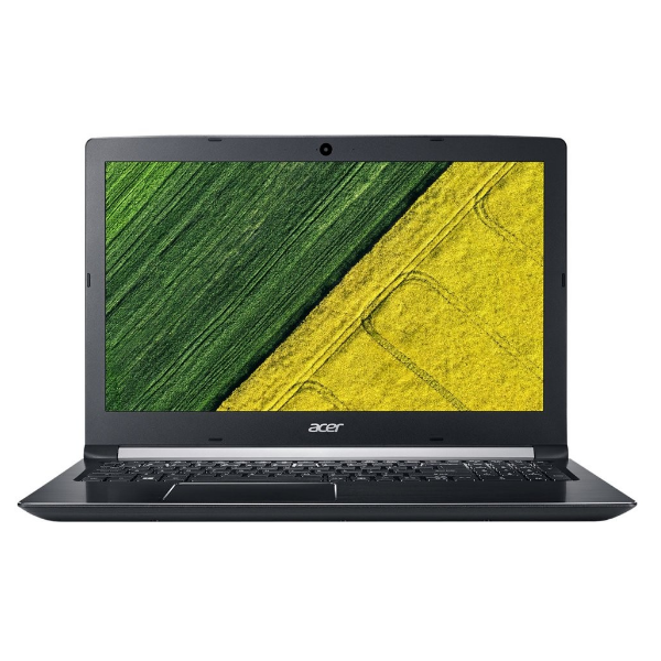 Acer 5 15.6 F-HD / i3-6006U / 4GB / 1TB / 940MX 2GB / W10