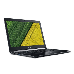 Acer 5 15.6 F-HD / i3-6006U / 4GB / 1TB / 940MX 2GB / W10