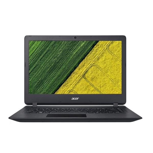 """Acer Aspire ES1 14"""" / I3 6006U / 4GB / 500GB / W10"""