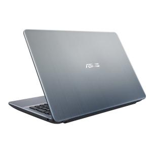 Asus A541NA 15.6 N3350 / 4GB DDR4 / 360GB SSD / W10