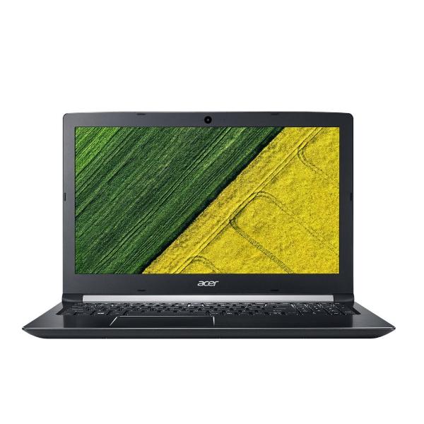 Acer 5 15.6 F-HD i3-6006U / 4GB / 360GB SSD / 940MX 2GB W10