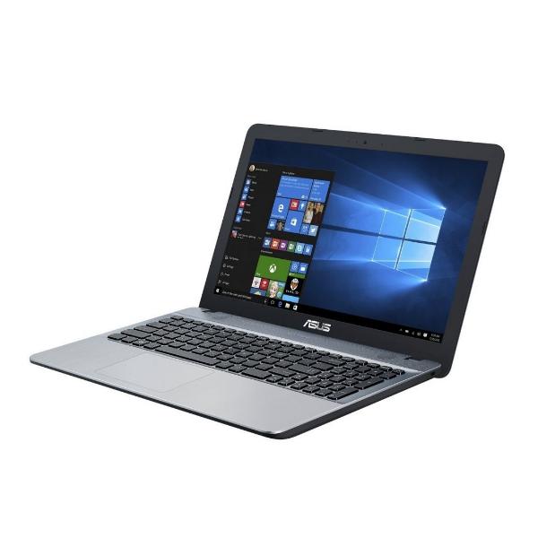 Asus X541NA 15.6 N3350 / 180GB SSD / 4GB DDR4 / W10