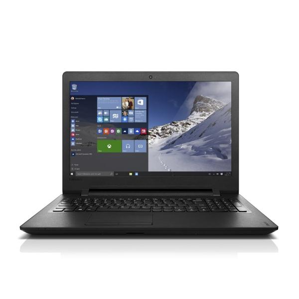Lenovo 110 15.6 Pen. 4405U / 4GB / 360GB SSD / W10