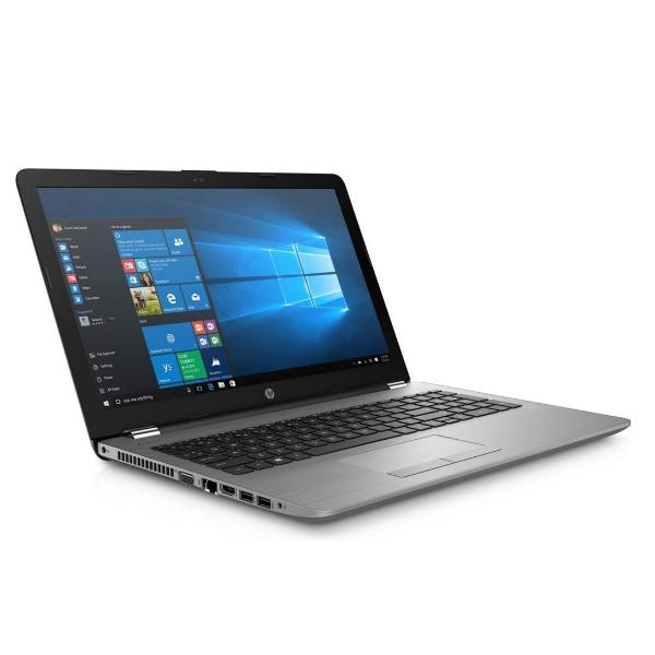 HP 250 G6 15.6 / i3-6006U / 4GB / 256GB / IXN42EA-W10
