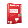 BullGuard Internet Security 1 Apparaat 1 Jaar   Computerhulp Stedendriehoek