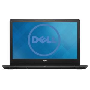 Dell 3567 / DI3567I341TB430UBD-240-W10 / i3-6006U / 240GB SSD