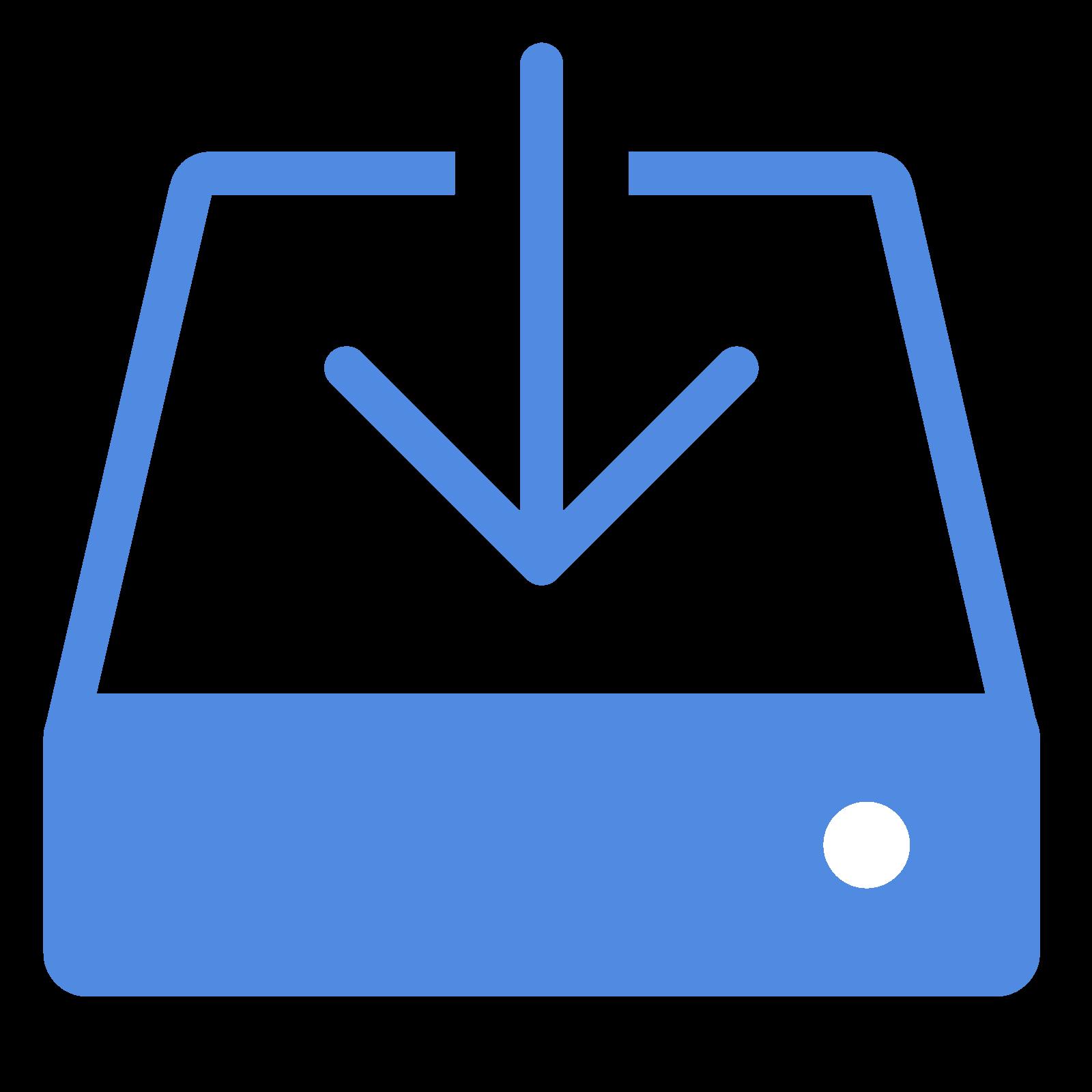 Software installatie | Computerhulp Stedendriehoek