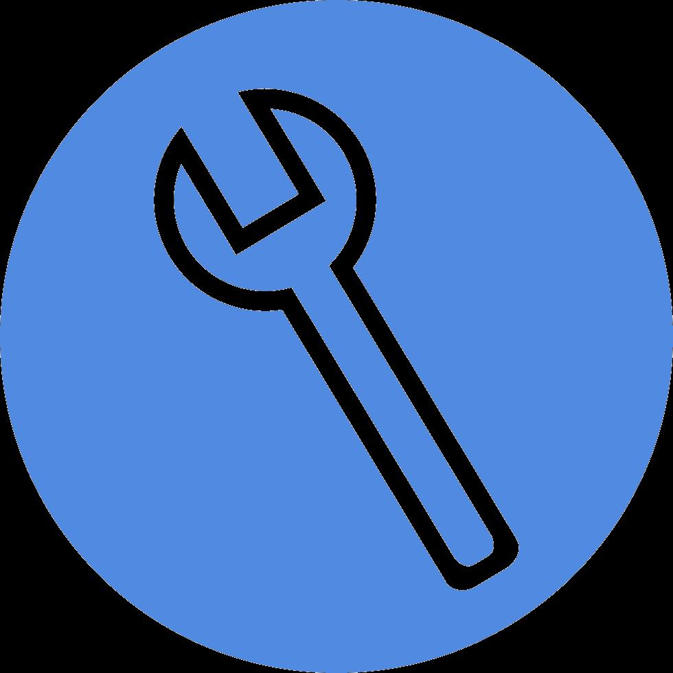 Trage pc | Computerhulp Stedendriehoek
