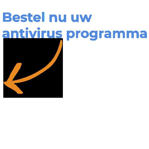 Zoek naar een antirus programma   Computerhulp Stedendriehoek
