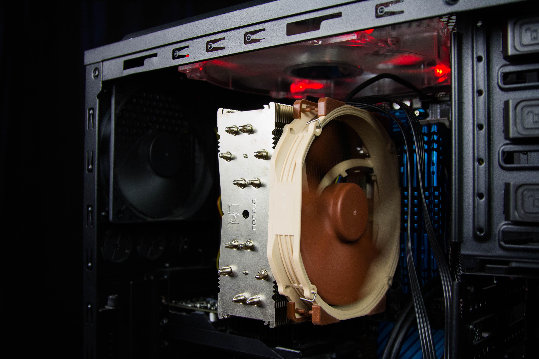 Computerhulp Apeldoorn | Computerhulp Stedendriehoek
