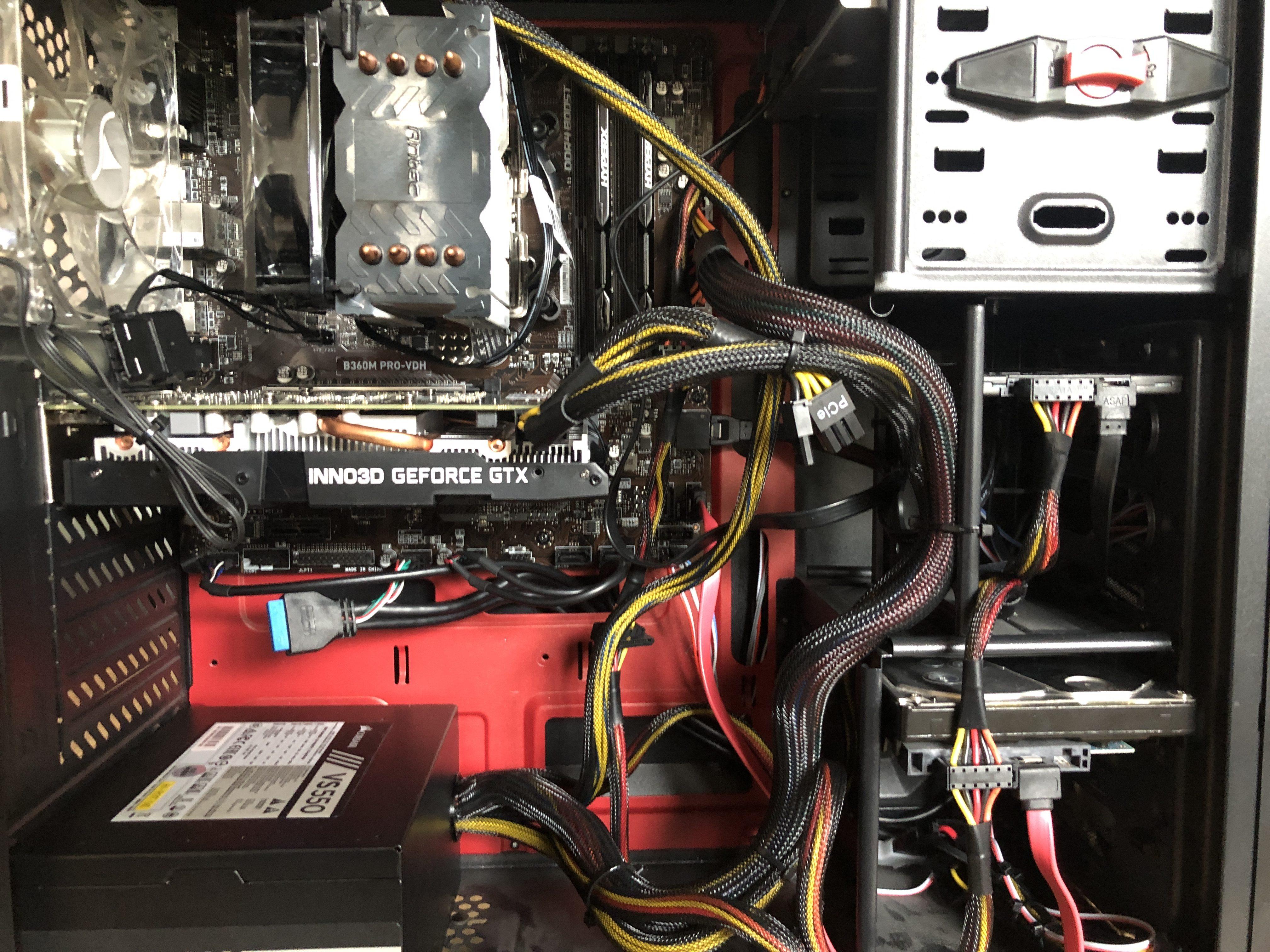 Computerhulp Apeldoorn