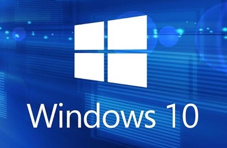 Windows 10-gebruikers hebben last van internetverbindingsproblemen door bug